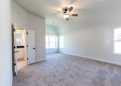 New Homes Bixby 5309 E 122nd 7I1A0223