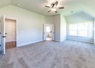 New Homes Bixby 5309 E 122nd 7I1A0224