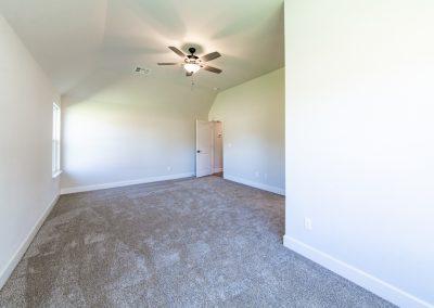 New Homes Bixby 5309 E 122nd 7I1A0225