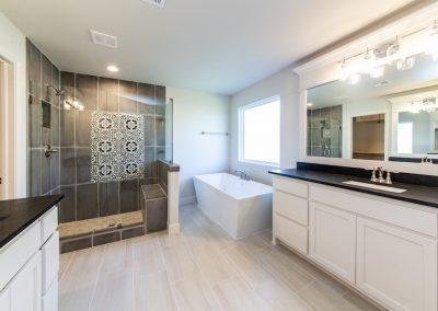 New Homes Bixby 5309 E 122nd 7I1A0226