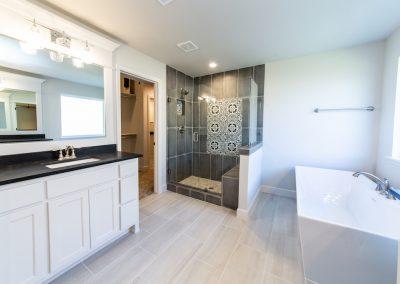 New Homes Bixby 5309 E 122nd 7I1A0227