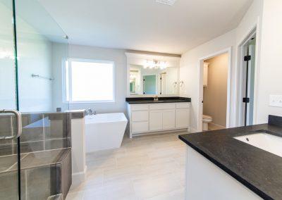 New Homes Bixby 5309 E 122nd 7I1A0228