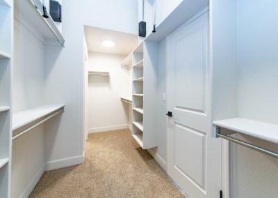 New Homes Bixby 5309 E 122nd 7I1A0229