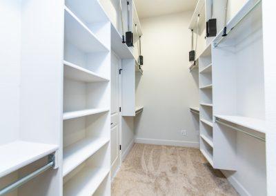 New Homes Bixby 5309 E 122nd 7I1A0230