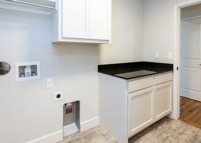 New Homes Bixby 5309 E 122nd 7I1A0231