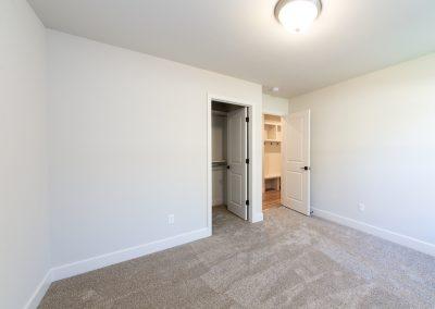 New Homes Bixby 5309 E 122nd 7I1A0235