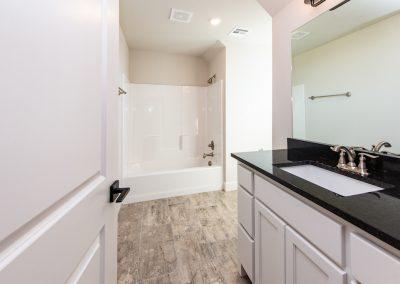 New Homes Bixby 5309 E 122nd 7I1A0241