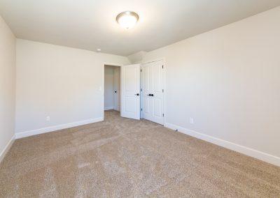 New Homes Bixby 5309 E 122nd 7I1A0244