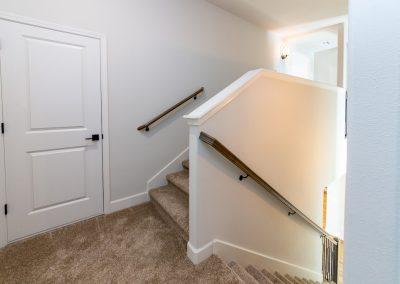 New Homes Bixby 5309 E 122nd 7I1A0247