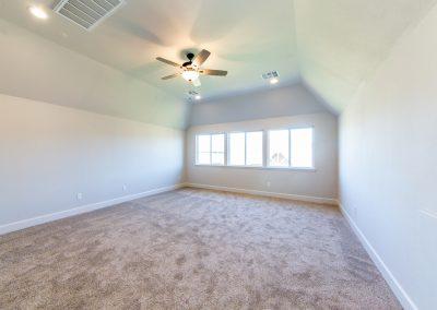 New Homes Bixby 5309 E 122nd 7I1A0248