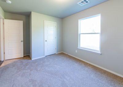 New Homes Broken Arrow 2309 E Winston St 7I1A0454
