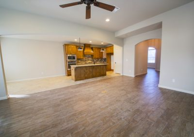 New Homes Broken Arrow 2663 N 17th 7I1A1283