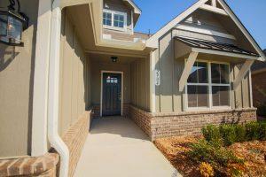 New Homes Broken Arrow 2904 Delmar 7I1A9652
