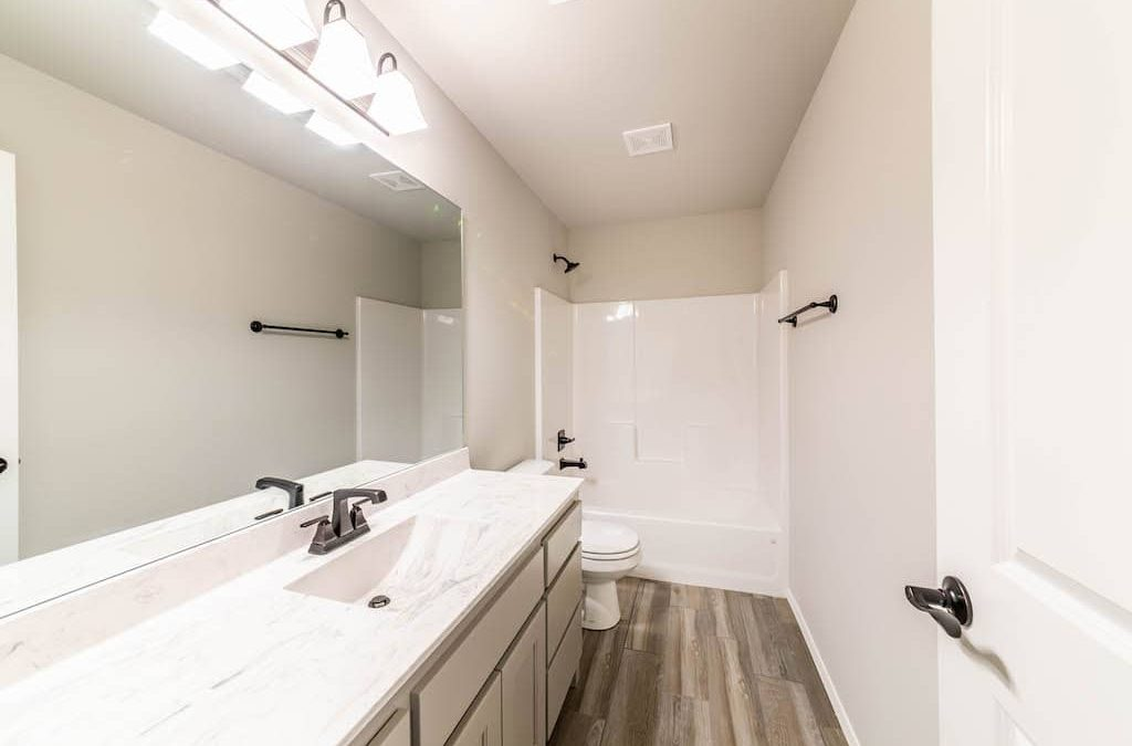 New Homes for Sale Tulsa | What Is the Main Reason for Custom Home?