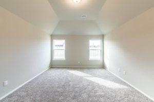 New Homes for Sale in Broken Arrow Ok