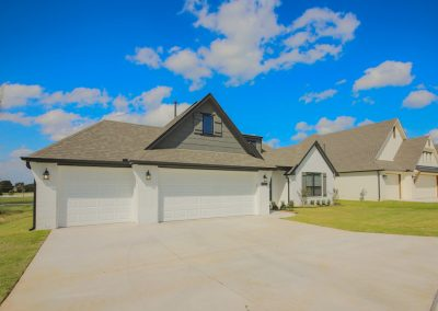 New Homes Broken Arrow 8708 Iola 7I1A8861