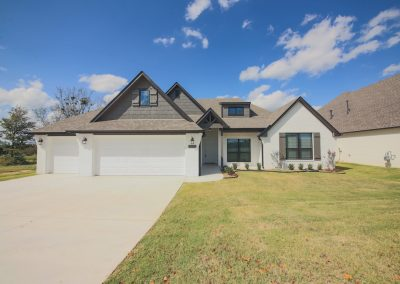 New Homes Broken Arrow 8708 Iola 7I1A8873