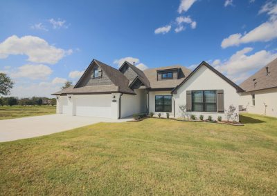 New Homes Broken Arrow 8708 Iola 7I1A8877