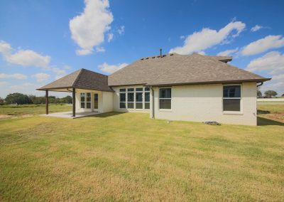 New Homes Broken Arrow 8709 Joliet 7I1A8893