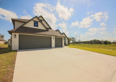 New Homes Broken Arrow 8709 Joliet 7I1A8897