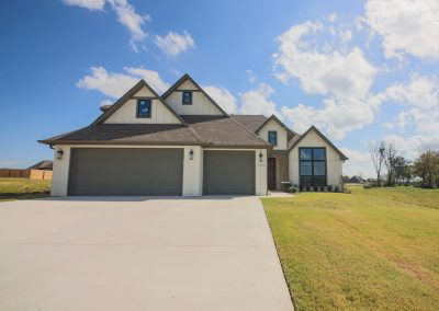 New Homes Broken Arrow 8709 Joliet 7I1A8901