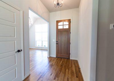 New Homes Broken Arrow 8709 Joliet 7I1A8912