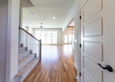 New Homes Broken Arrow 8709 Joliet 7I1A8920