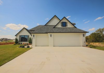 New Homes Jenks 12582 6th 7I1A8728