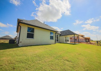 New Homes Jenks 12582 6th 7I1A8756
