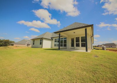 New Homes Jenks 12582 6th 7I1A8760