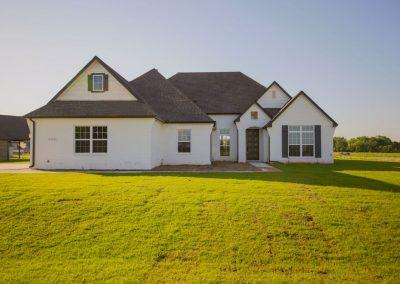 New Homes Owasso 7I1A4149 Edit