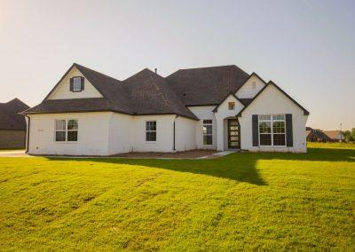 New Homes Owasso 7I1A4153 Edit