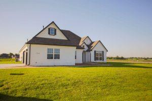 New Homes Owasso 7I1A4161
