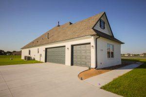 New Homes Owasso 7I1A4169