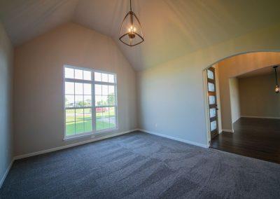 New Homes Owasso 7I1A4188