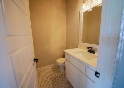 New Homes Owasso 7I1A4209