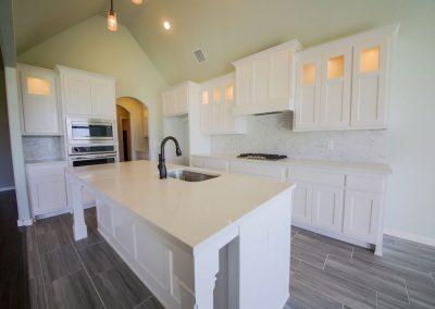 New Homes Owasso 7I1A4233