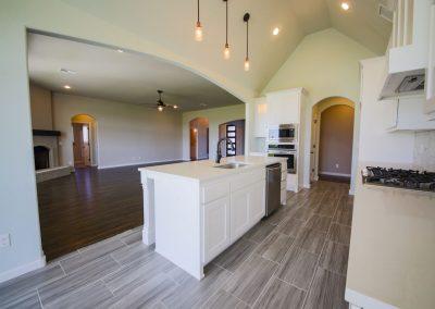 New Homes Owasso 7I1A4241