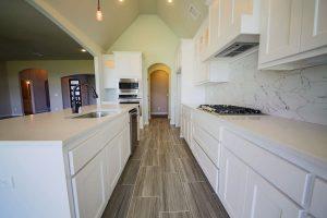 New Homes Owasso 7I1A4247