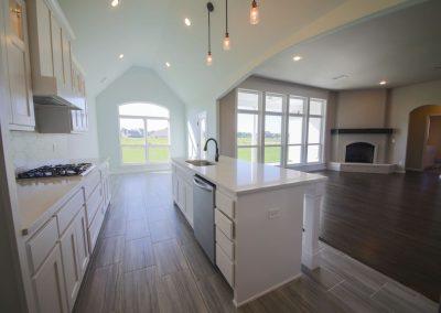 New Homes Owasso 7I1A4251