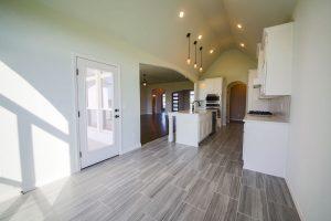 New Homes Owasso 7I1A4272