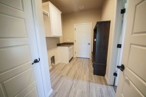 New Homes Owasso 7I1A4277