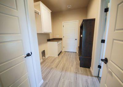 New Homes Owasso 7I1A4277