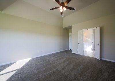 New Homes Owasso 7I1A4296