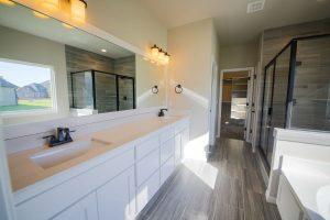 New Homes Owasso 7I1A4305