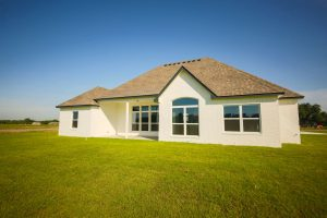 New Homes Owasso 7I1A4375