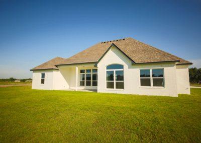 New Homes Owasso 7I1A4375
