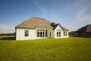 New Homes Owasso 7I1A4381