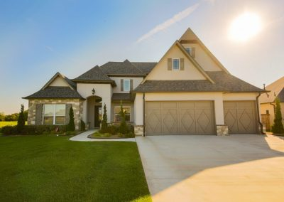 New Homes Tulsa 405 E 127th Place South 7I2A4688 Edit