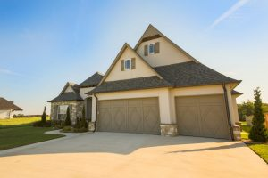 New Homes Tulsa 405 E 127th Place South 7I2A4700